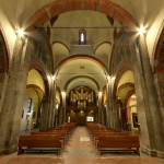 Chiesa_San_Babila_2015_Interno_G