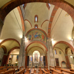 Chiesa_San_Babila_2015_Interno_H