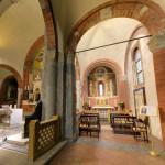 Chiesa_San_Babila_2015_Interno_I