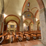 Chiesa_San_Babila_2015_Interno_L