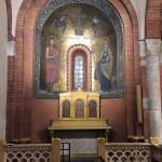 Chiesa_San_Babila_2016_12