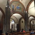 Chiesa_San_Babila_2016_15