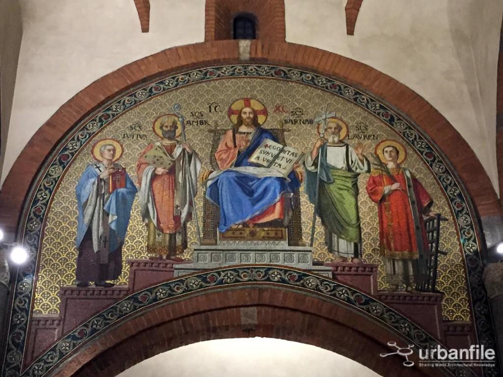 Chiesa_San_Babila_2016_16