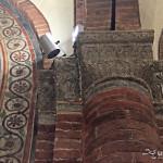Chiesa_San_Babila_2016_18
