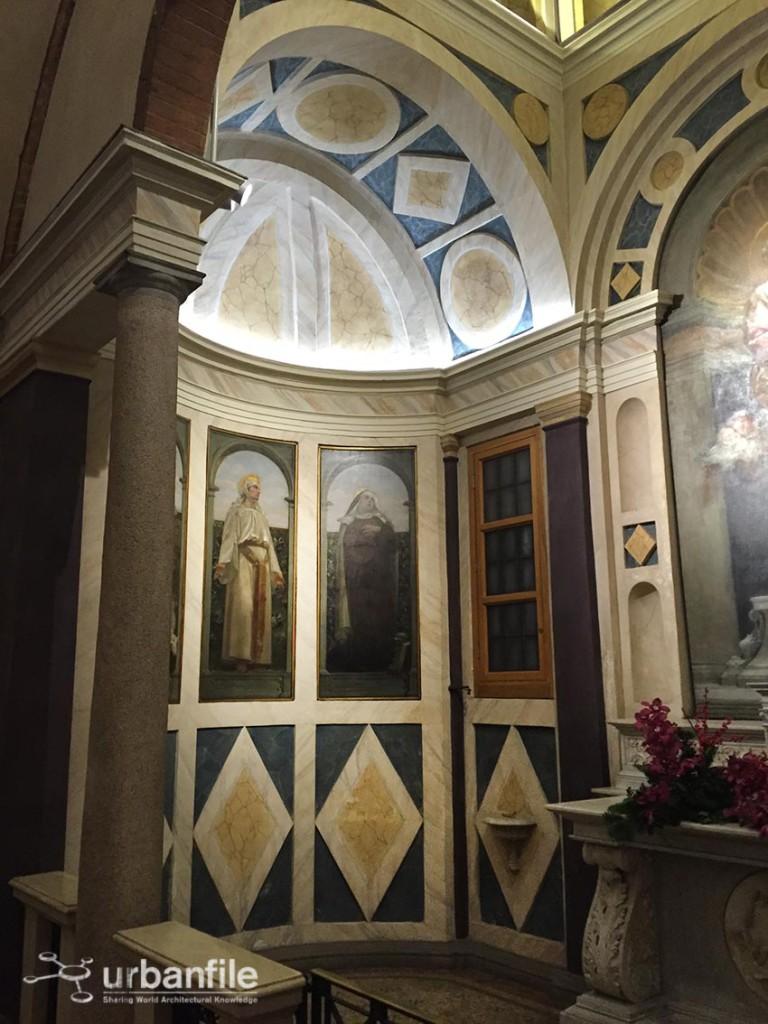 Chiesa_San_Babila_2016_28
