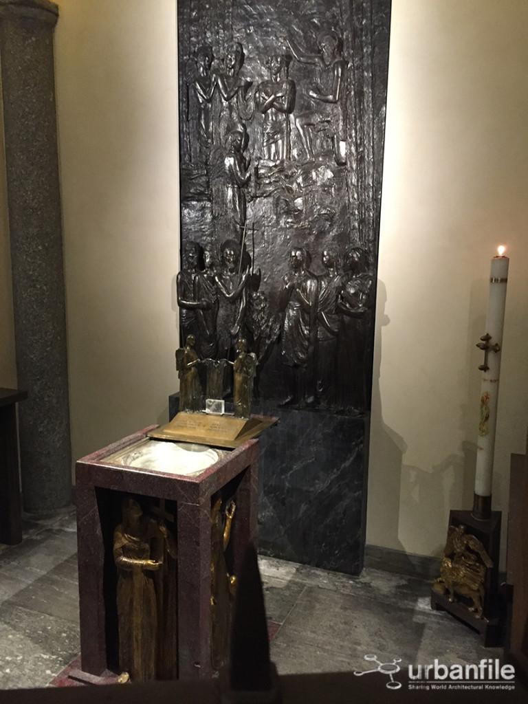 Chiesa_San_Babila_2016_31