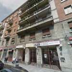 Corso_Buenosaires_corti-di-bayres_F