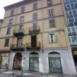 Corso_Garibaldi_95_B
