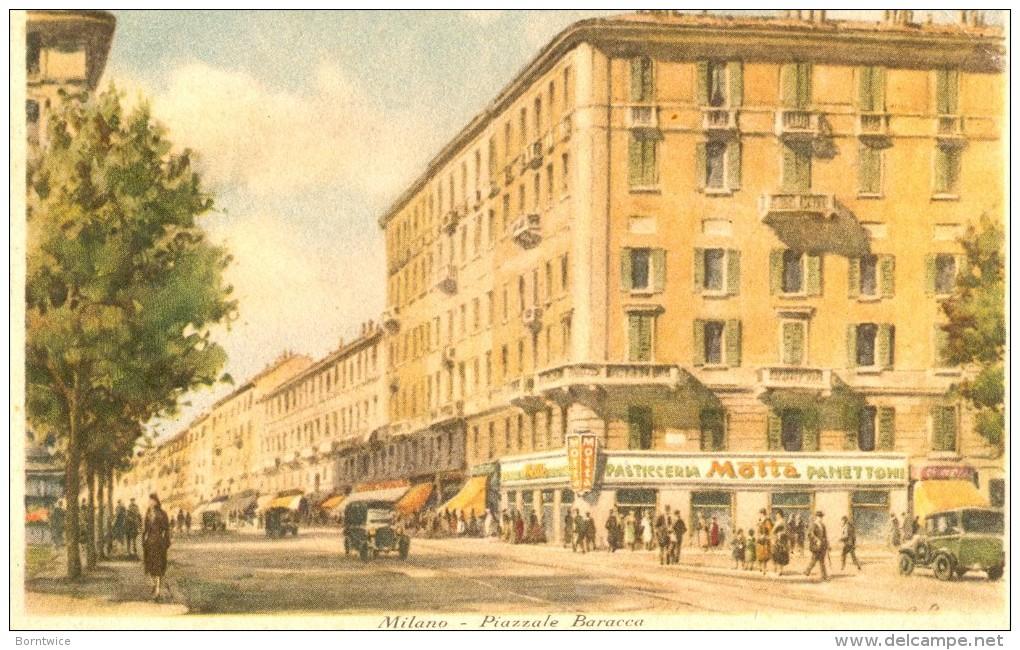 Corso_Vercelli_1925