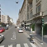 Corso_Vercelli_2
