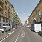 Corso_Vercelli_3