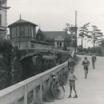 Gorla_Ponte_Martesana 1915-20