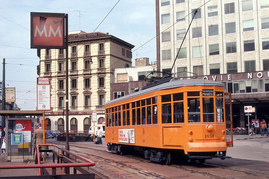Lampioni_Arredo_Urbano_Cadorna 1977