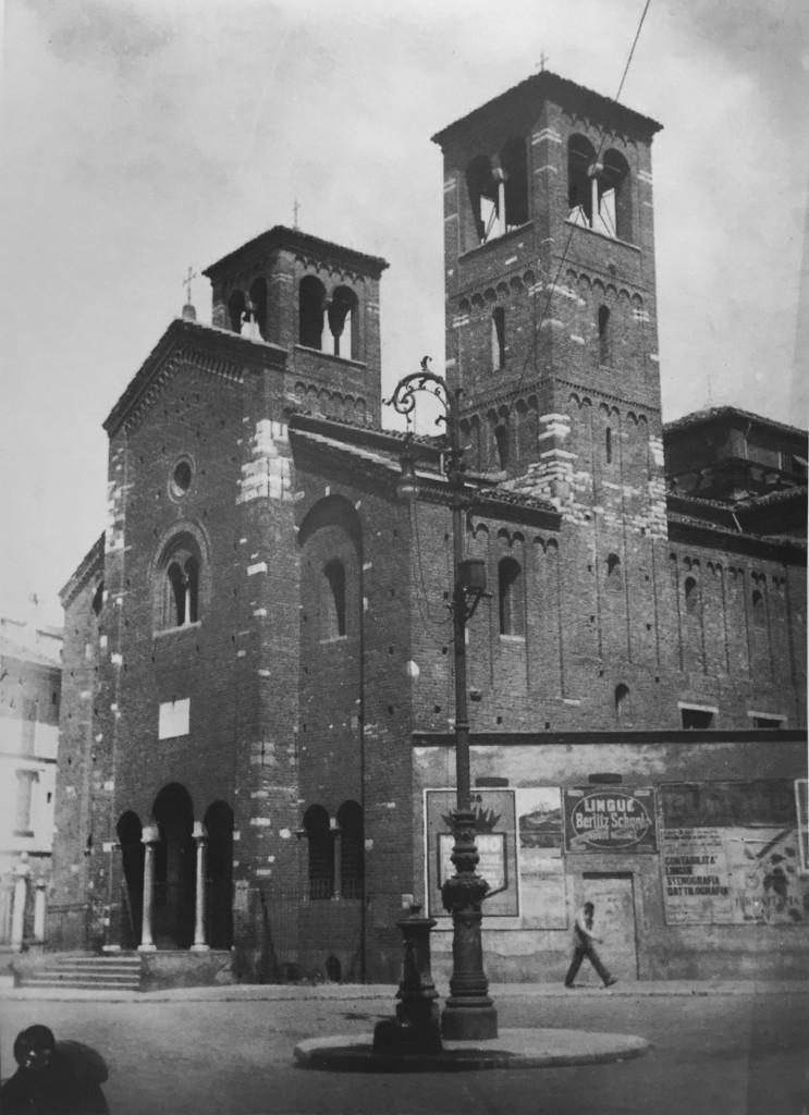 Lampioni_Arredo_Urbano_Santo Sepolcro primo 900