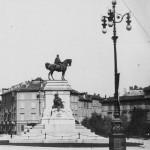 Lampioni_Arredo_Urbano_largo Cairoli 1905-07