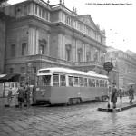 Lampioni_Arredo_Urbano_piazza della Scala 1956