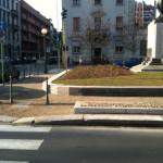 Monumento_via_Tiraboschi_2
