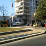 Monumento_via_Tiraboschi_3