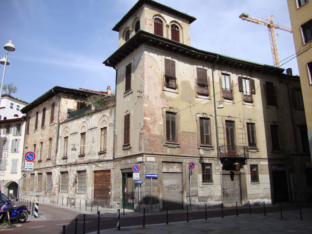 Palazzo_Morigi