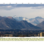Panorama_Alpi_Comasco