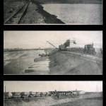 Porto_di_Mare_1921