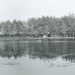Porto_di_Mare_1930