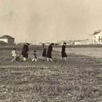 Porto_di_Mare_1937