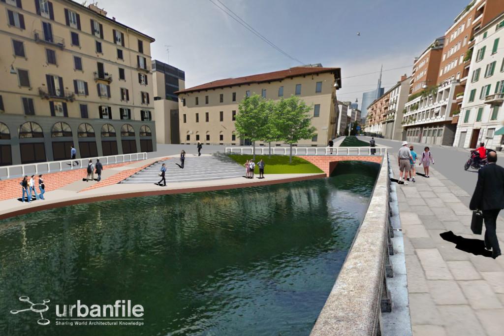 Riapertura_Naviglio_5_San_Marco