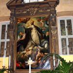 S_Angelo_-_Morazzone_-_San_Carlo_Borromeo