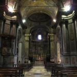 Sant_Alessandro_in_Zebedia
