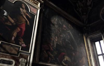 Sant_Angelo_Chiesa_Cappella