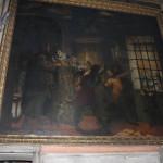 Sant_Angelo_Chiesa_Cappella_S_Caterina_Foto Repetto_1