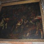 Sant_Angelo_Chiesa_Cappella_S_Caterina_Foto Repetto_3