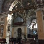 Sant_Angelo_Chiesa_Navata_3