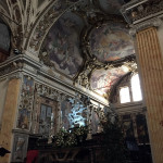 Sant_Angelo_Chiesa_Transetto_1