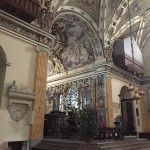Sant_Angelo_Chiesa_Transetto_3