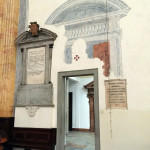 Sant_Angelo_Chiesa_Transetto_4