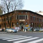 Stazione_Sperimentale_Carta_-_ASP