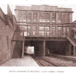 Stazione_bullona_1933