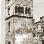 Torre_Gorani