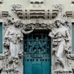 architettura_Portone_Liberty