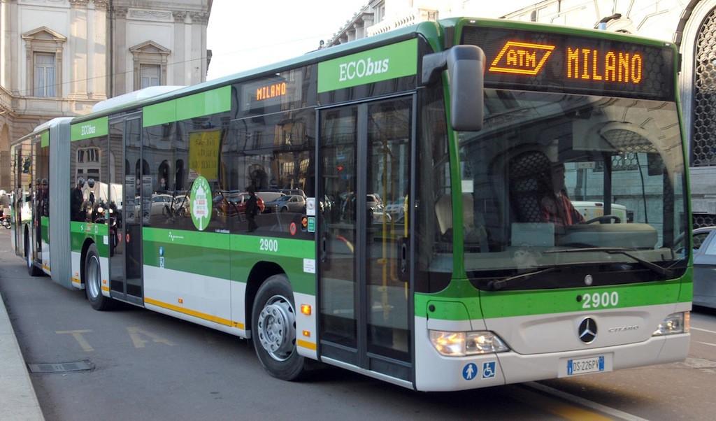 atm-milano_Bus