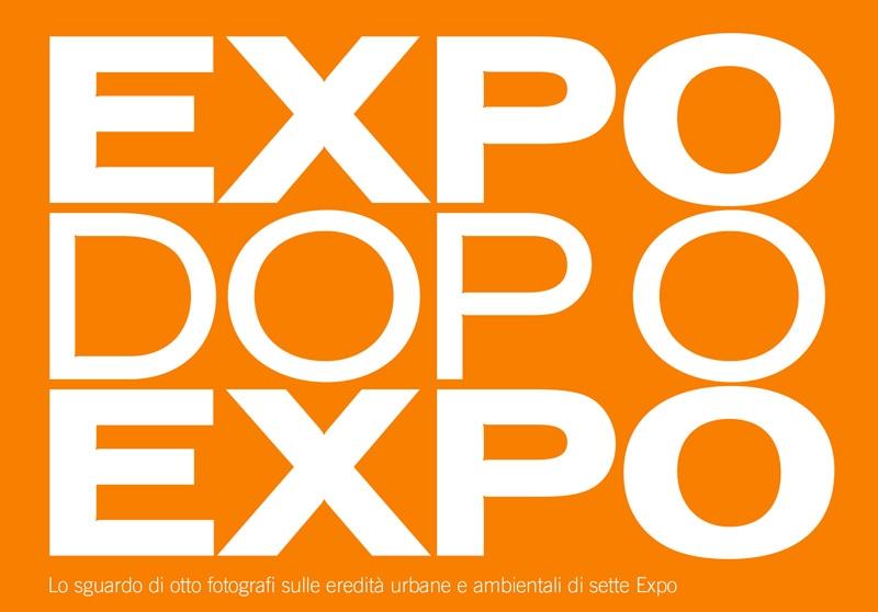 expo dopo expo