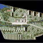 qt8_original-masterplan