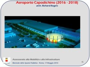 2-donati-metropolitana-e-riqualificazione-urbana-a-napoli-35-638