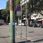 2012-09-20_Porta_Venezia_Degrado_1