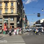 2012-09-20_Porta_Venezia_Degrado_4