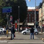 2012-09-20_Porta_Venezia_Degrado_8