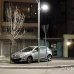 2015 01 11 Parcheggi via Spinola angolo via Brin_2