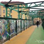 2015-02-23_Genova_Tortona_Ponte_11